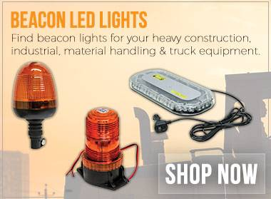 Beacon Lights