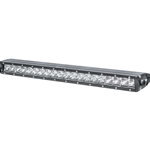 "KM LED 20"" Single Row Light Bar"