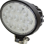 Gehl Skid Steer LED Conversion Light
