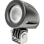 "KM LED 2.125"" Work Light - Flood"