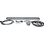 "Kubota RTV 900/1100 Series LED 30"" Light Bar Kit"