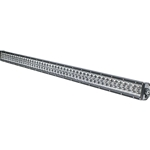 "KM LED 50"" Double Row Light Bar"