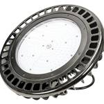 KM LED 200W High Bay Light