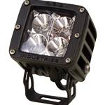 KM Dually Series LED Flood Light