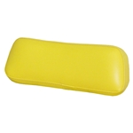 JD 4010 Small Backrest Cushions