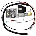 KM 1000/1003 12-Volt Compressor Kit