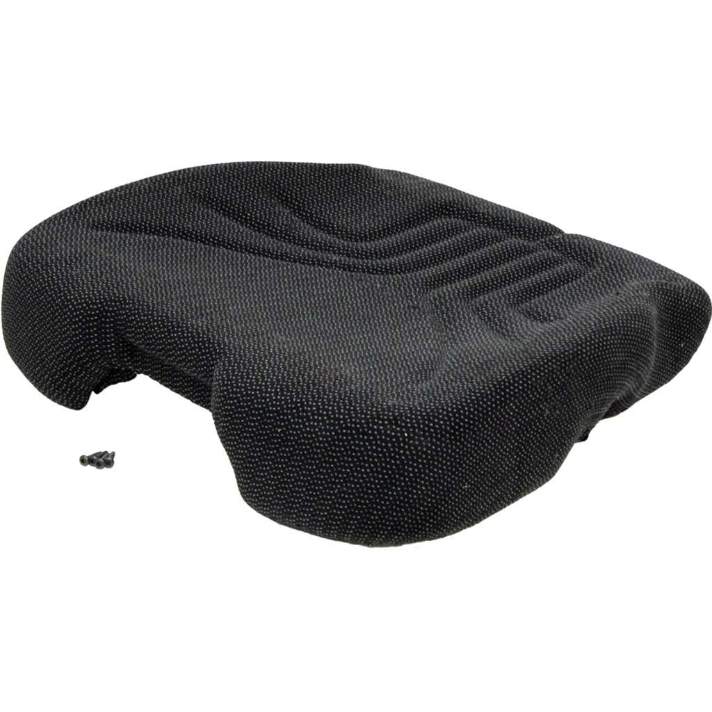 KM 741/1060 Seat Cushion