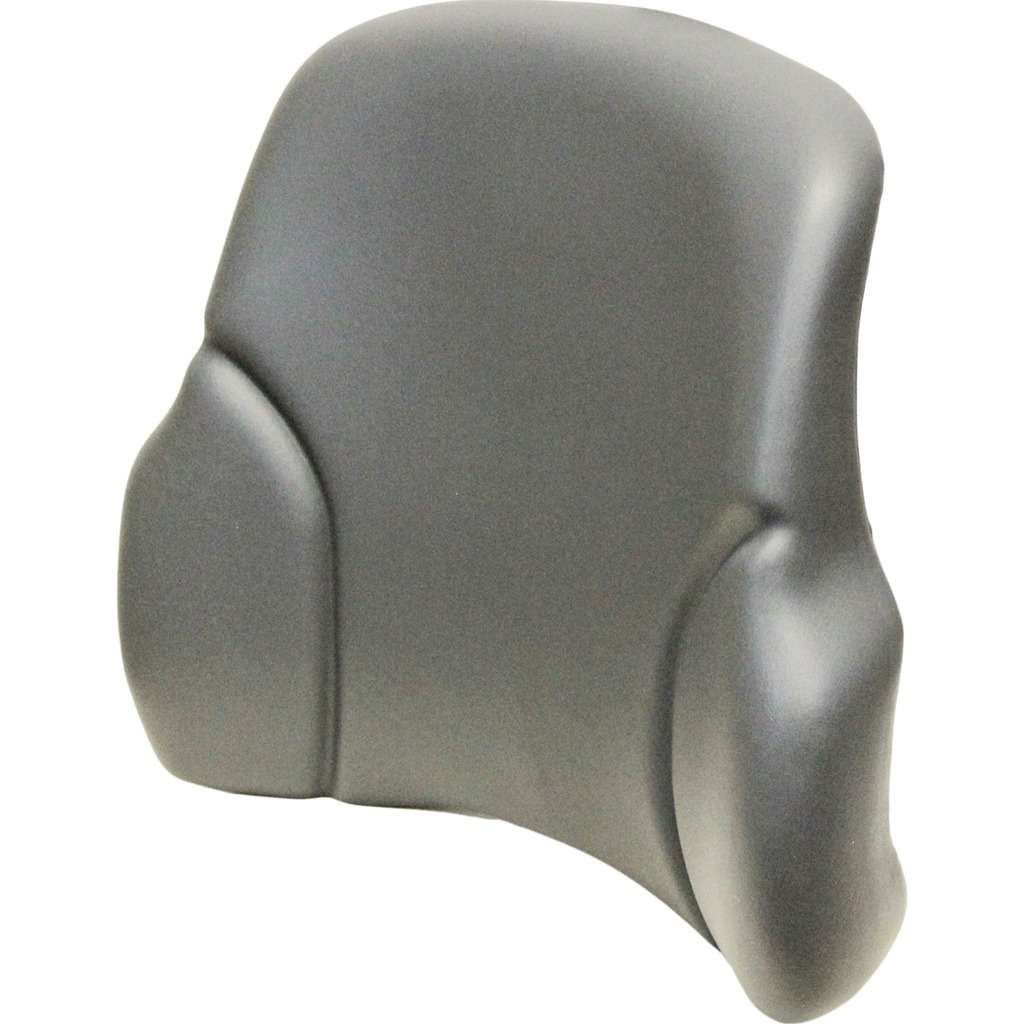 Bobcat/John Deere Skid Steer Backrest Cushion
