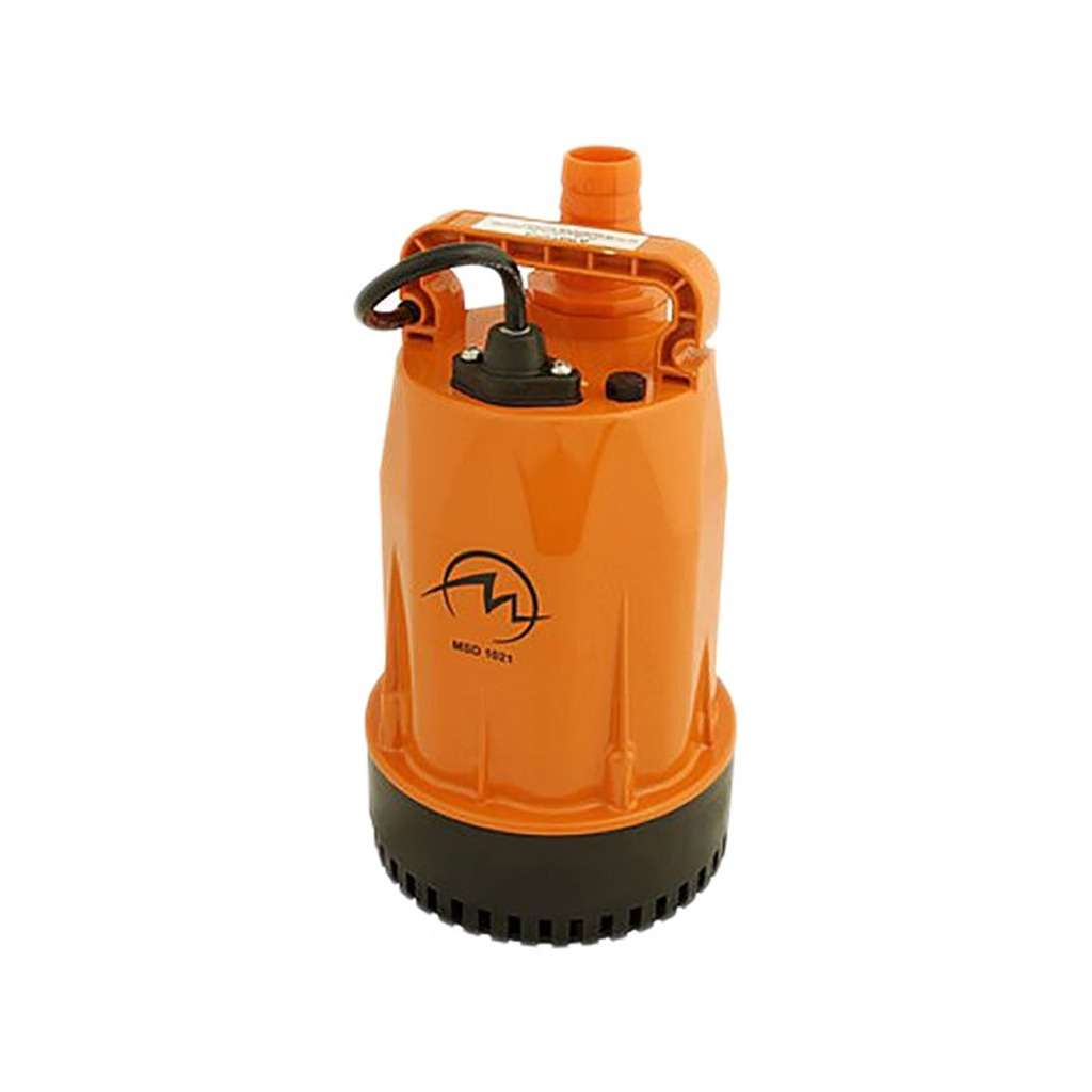 "1.5"" 200w 120v Submersible Dewatering Pump"