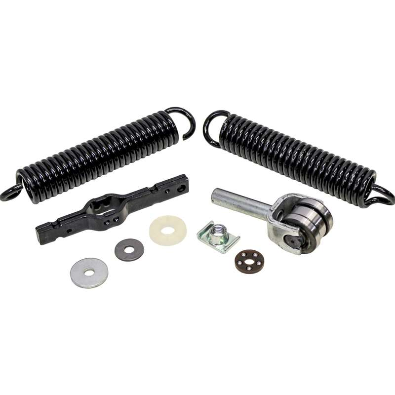 KM MSG85 Weight Adjustment Spring Kit