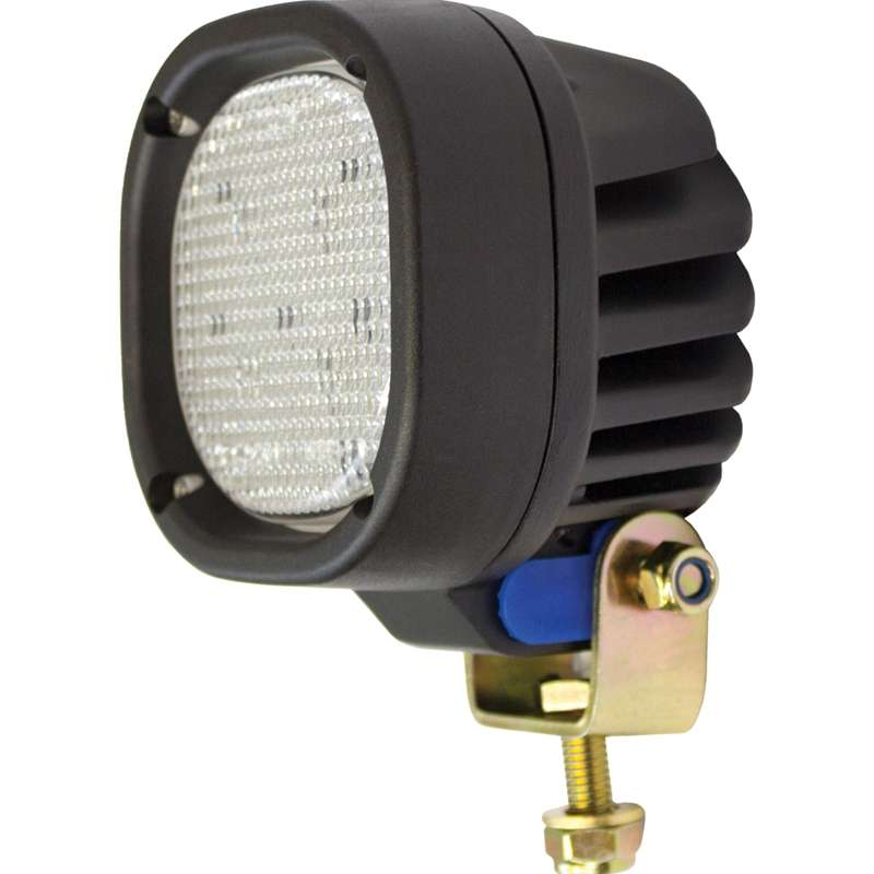 KM LED 1010 900 Lumen Flood Light
