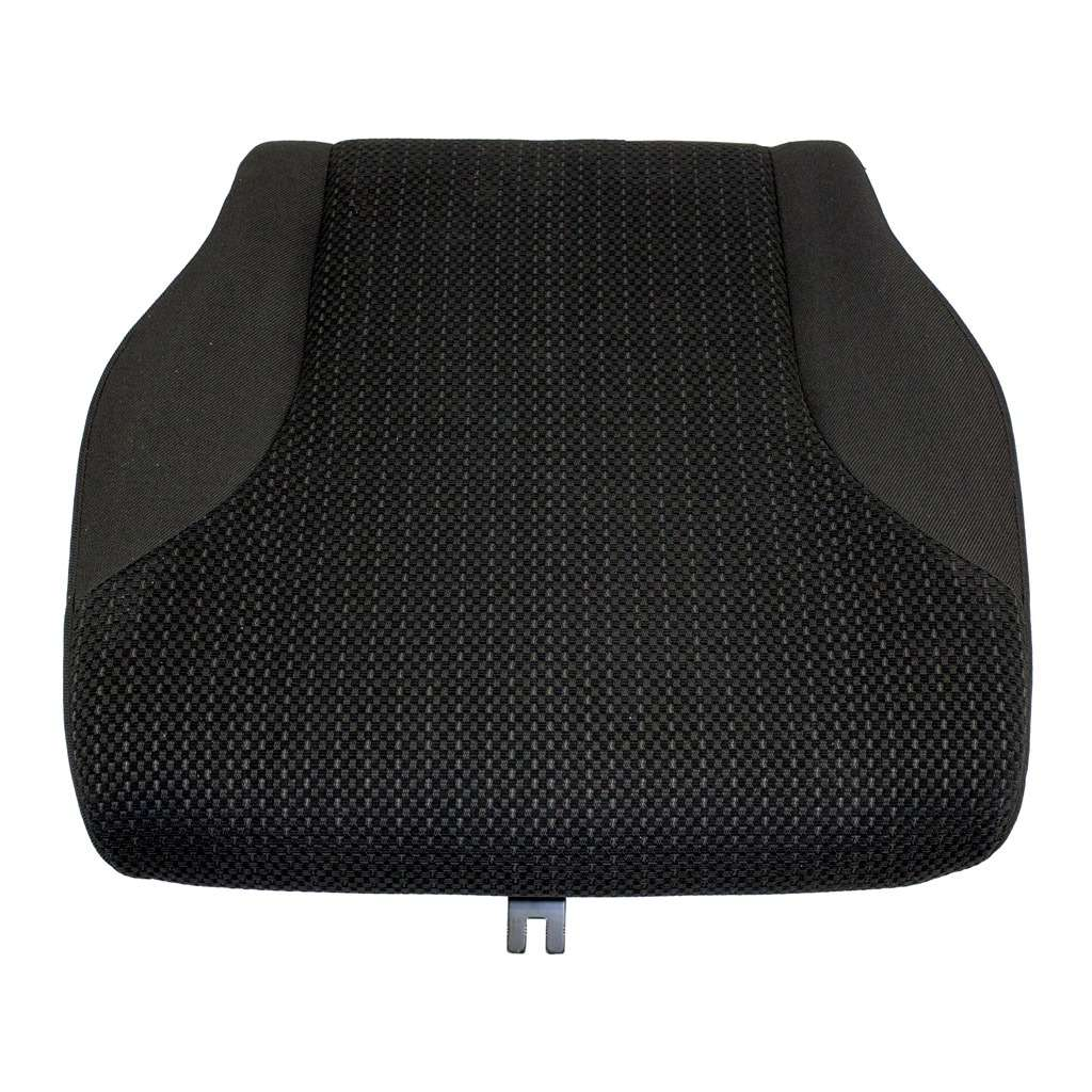 KM 686 Seat Cushion with OPS