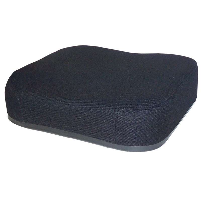 Bobcat/Case 7001 Seat Cushions