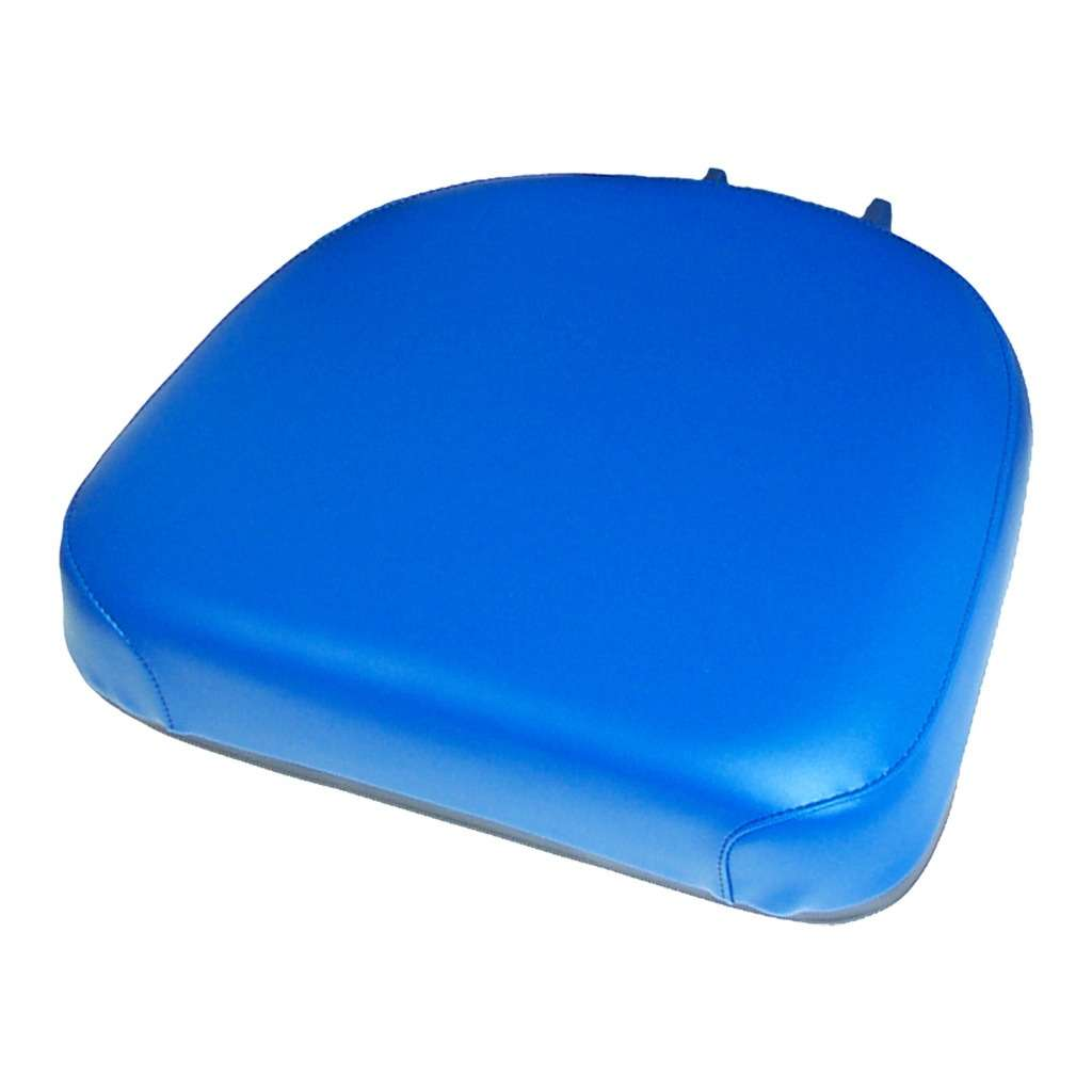 New Holland 2600 Seat Cushion