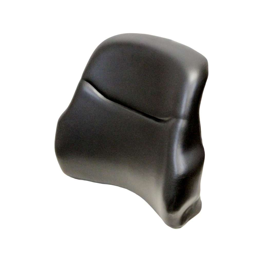 KM 425/435/535/1000/1001/1003 Backrest Cushion
