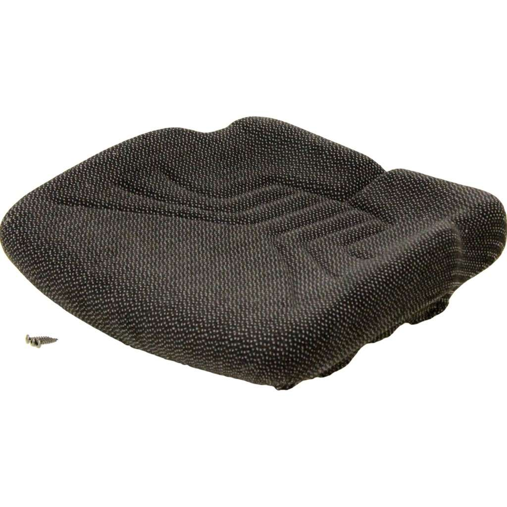 KM 1054/1055 Seat Cushion