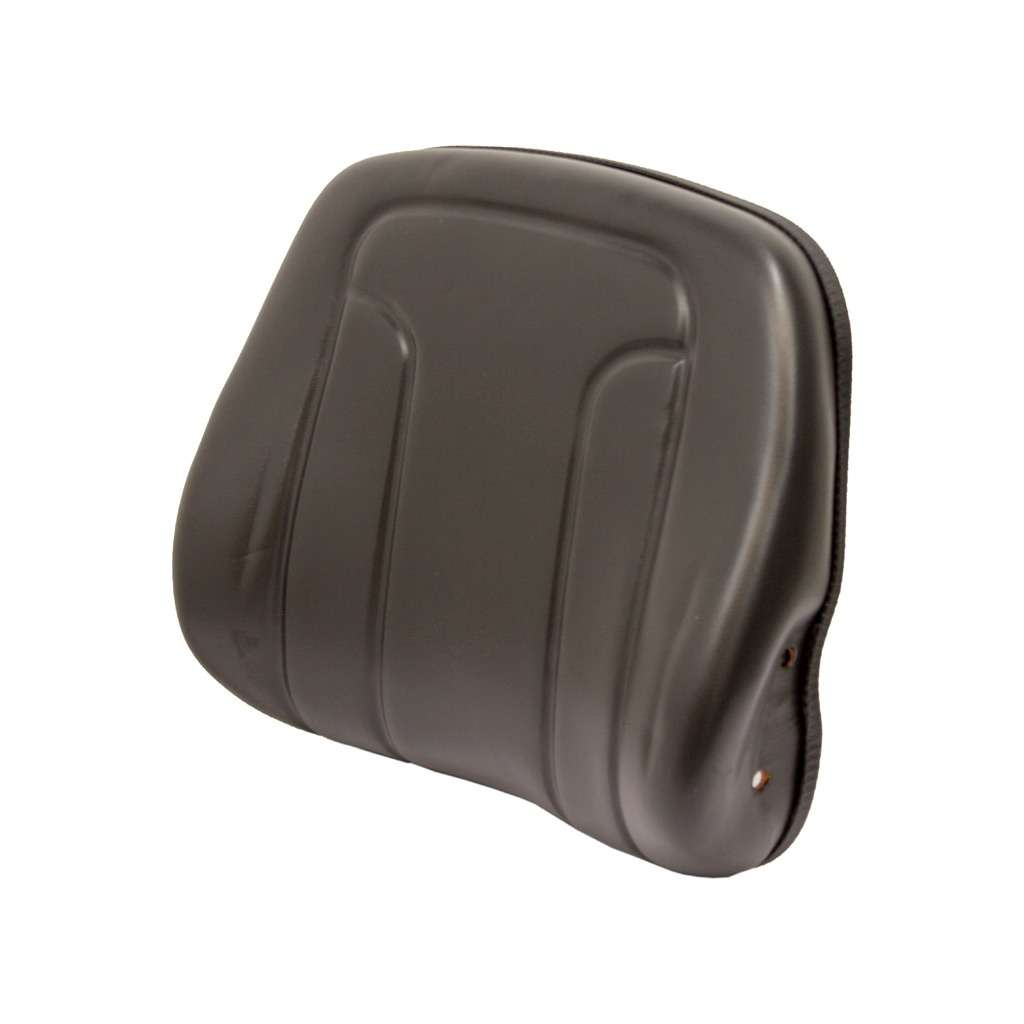 KM 1820 Backrest Cushion