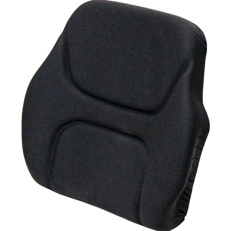 KM 700 Backrest Cushions