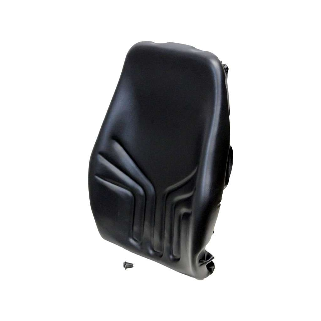 KM 722 Backrest Cushion