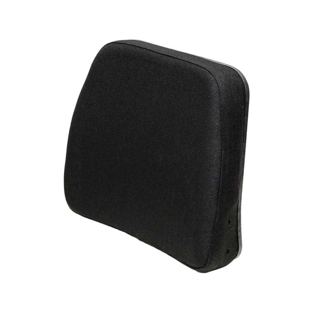 Massey Ferguson Skidder Backrest Cushions