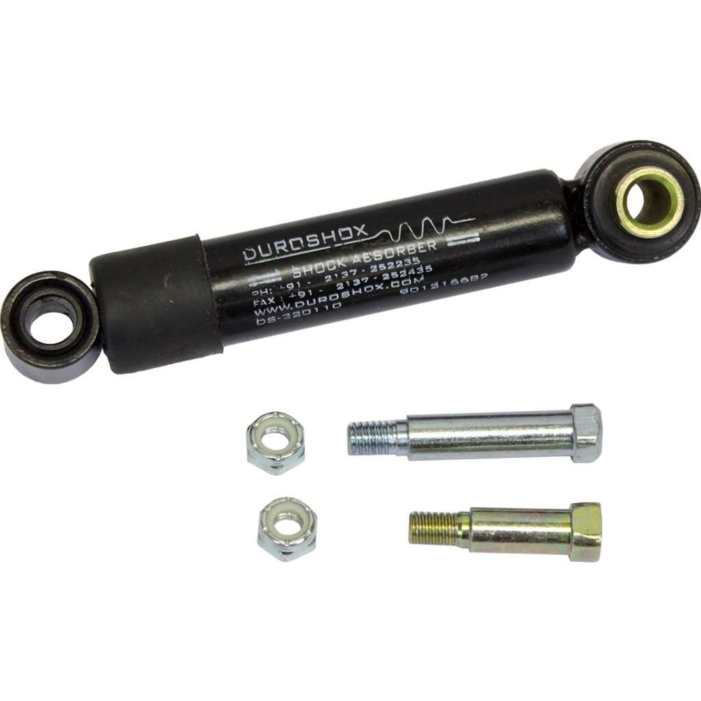 KM 236/238/242 Shock Absorber Kit